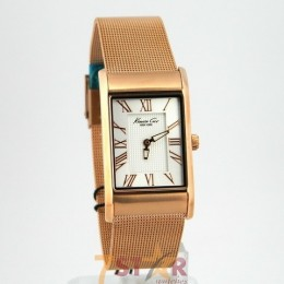 ladies-kenneth-cole-watches-in-rose-gold-colour-available-online-in-pakistan
