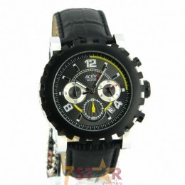 Uncategorized | 7starwatches | Page 23