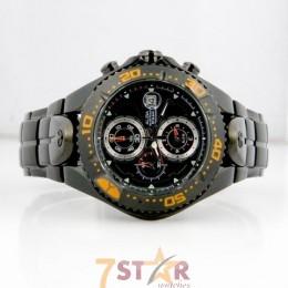 alba-chronograph-watches-in-black-bracelet-buy-online