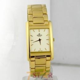 appella-authentic-watches-in-cream-colour-dial