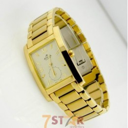 appella-small-second-watches-for-sale-in-pakistan