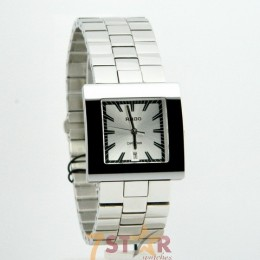 authentic-rado-watches-in-solid-steel-braceletband-silver-dial