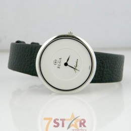 elga-leather-strap-watches-in-silver-dial-buy-online