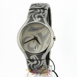 rado-true-wrist-watches-in-high-tech-ceramic-bracelet-band