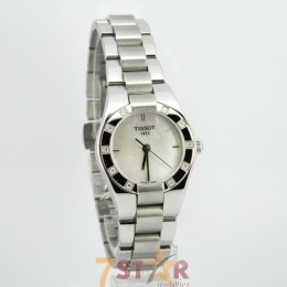 tissot-wrist-watches-official-prices-in-pakistan