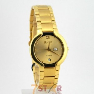 bonito-wrist-watches-in-golden-colour-for-men